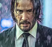 john-wick-3_-feature-thumbnail