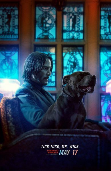 john-wick-chapter-3-poster-keanu-reeves