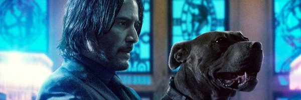 "john-wick-chapter-3-poster-keanu-reeves-slice ""width ="" 600 ""height ="" 200 ""srcset ="" http://cdn.collider.com/wp-content/uploads/2019/ 03 / john-wick-chapter-3-poster-keanu-reeves-slice.jpg 600w, http://cdn.collider.com/wp-content/uploads/2019/03/john-wick-chapter-3-post -keanu-reeves-slice-500x167.jpg 500w ""sizes ="" (max-width: 600px) 100vw, 600px ""/> John Wick: Chapter 3 - Parabellum </strong></em> is officially the top dog of the headshot-a-palooza known as the <strong><em> John Wick </em></strong>  franchise The movie ended the four-day holiday weekend with a worldwide total of $ 1<div class="
