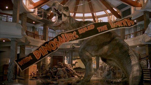 jurassic-park-t-rex