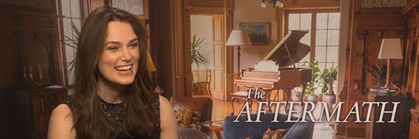 keira-knightley-interview-the-aftermath-slice