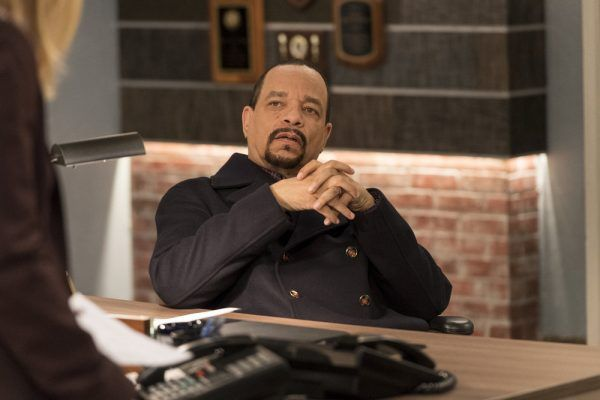 law-and-order-svu-ice-t