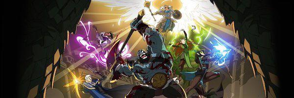 legend-of-vox-machina-animated-series