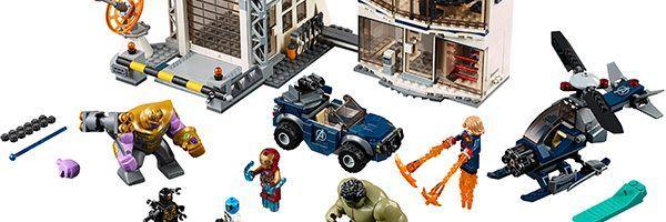 lego-avengers-endgame-compound