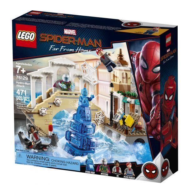 lego-spider-man-far-from-home-hydro-man-box