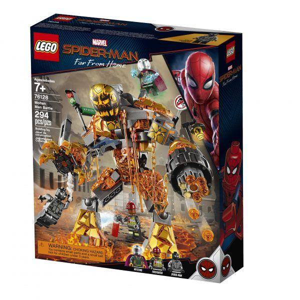 Lego Latest Lego With Lego Great Lego With Lego Lego Classic