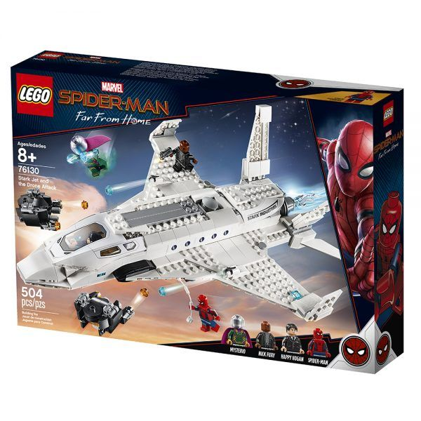 lego-spider-man-far-from-home-stark-jet-box