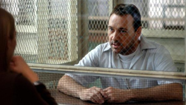 life-david-gale-kevin-spacey