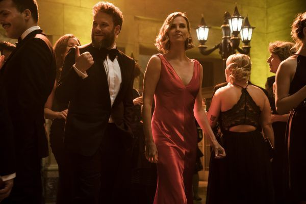 long-shot-seth-rogen-charlize-theron