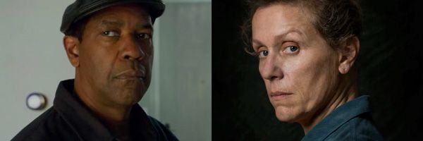 macbeth-denzel-washington-frances-mcdormand-slice
