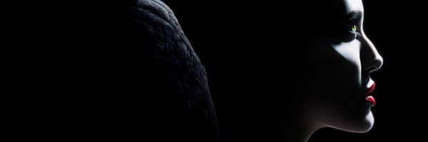 maleficent 2 full movie free download