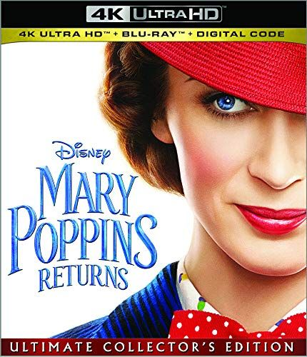mary-poppins-returns-4k-blu-ray