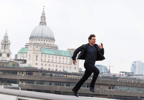 mission-impossible-7-tom-cruise