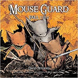 mouse-guard-movie-cancelled