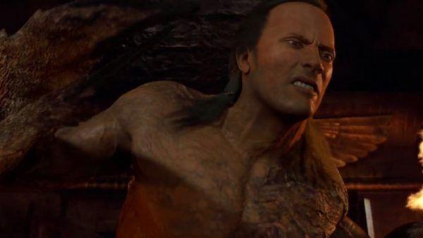 mummy-returns-the-rock
