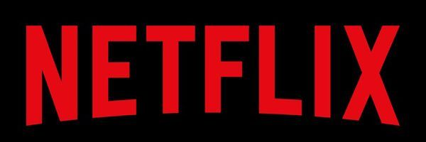 Upcoming New Netflix Movies: Release Dates Through 2019