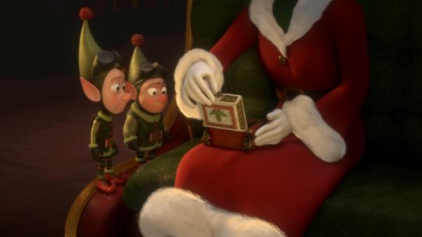 prep-landing-stocking-stuffer-operation-secret-santa