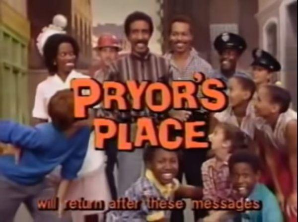 pryors-place-cast
