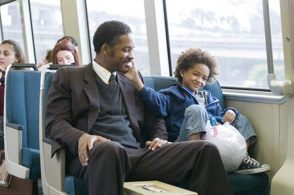 pursuit-of-happyness-will-smith-jaden-smith1