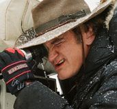quentin-tarantino-feature-thumbnail