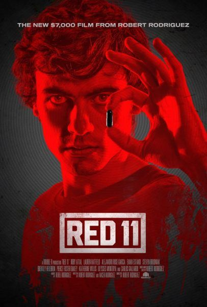 red-11-movie-poster