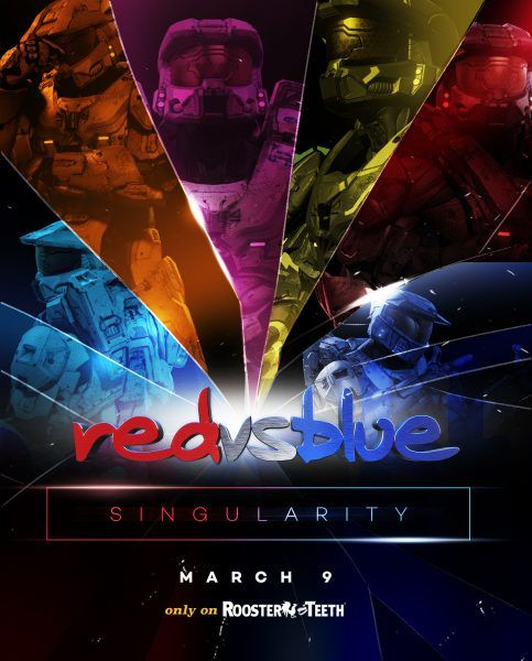 red-vs-blue-season-17-singularity-poster