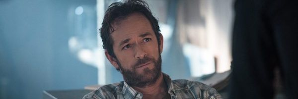 riverdale-luke-perry-slice