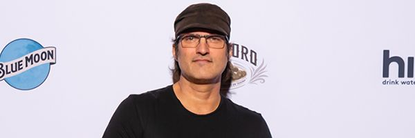 robert-rodriguez-interview-red-11-slice