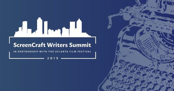 screencraft-writers-summit