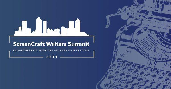 screencraft-writers-summit