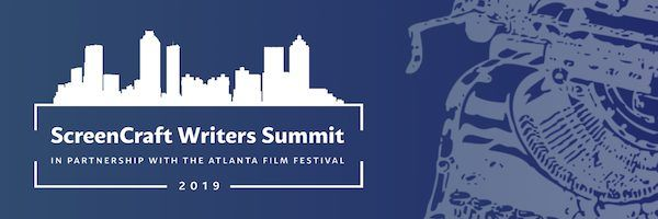 2020-screencraft-writers-summit-tickets