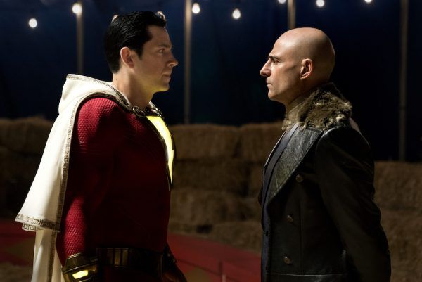 shazam-image-zachary-levi-mark-strong