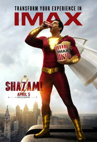 shazam-imax-poster
