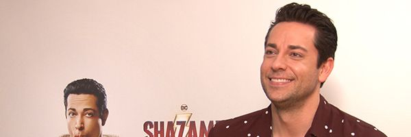 shazam-zachary-levi-interview-black-adam-slice