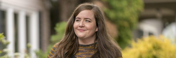 shrill-review