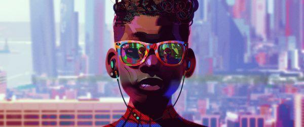 spider-man-spider-verse-concept-art-miles