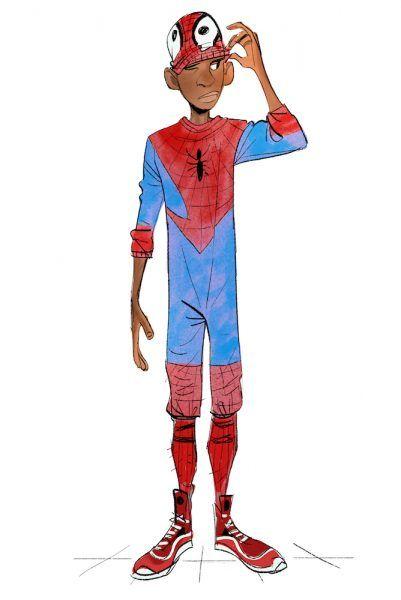 spider-man-spider-verse-bluray