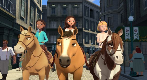 spirit-riding-free-season-8-trailer