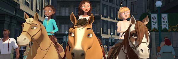 spirit-riding-free-season-8-trailer