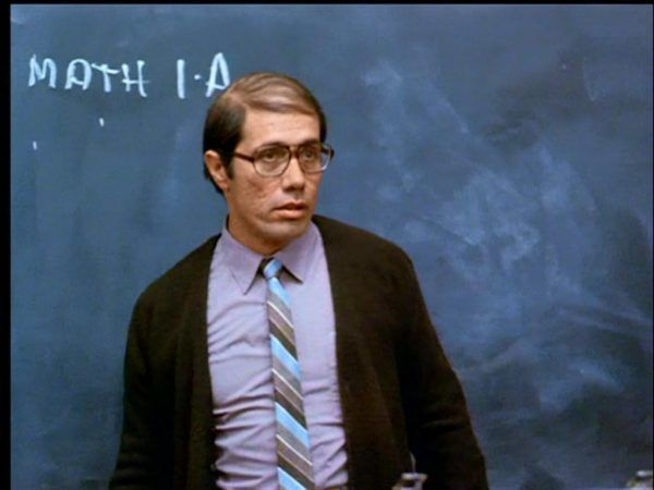 stand-and-deliver-edward-james-olmos