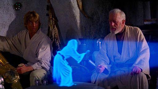 star-wars-mark-hamill-alec-guinness-hologram