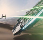 star-wars-the-force-awakens-image-feature-thumbnail.