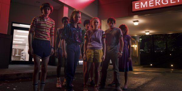 stranger-things-3-cast