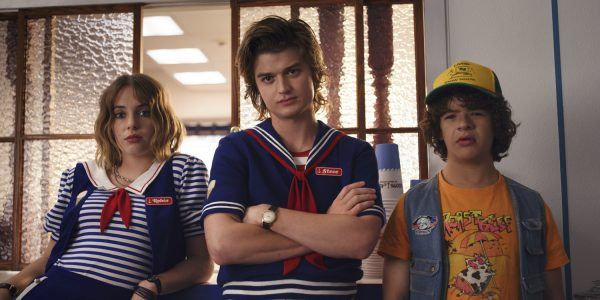stranger-things-3-steve-dustin