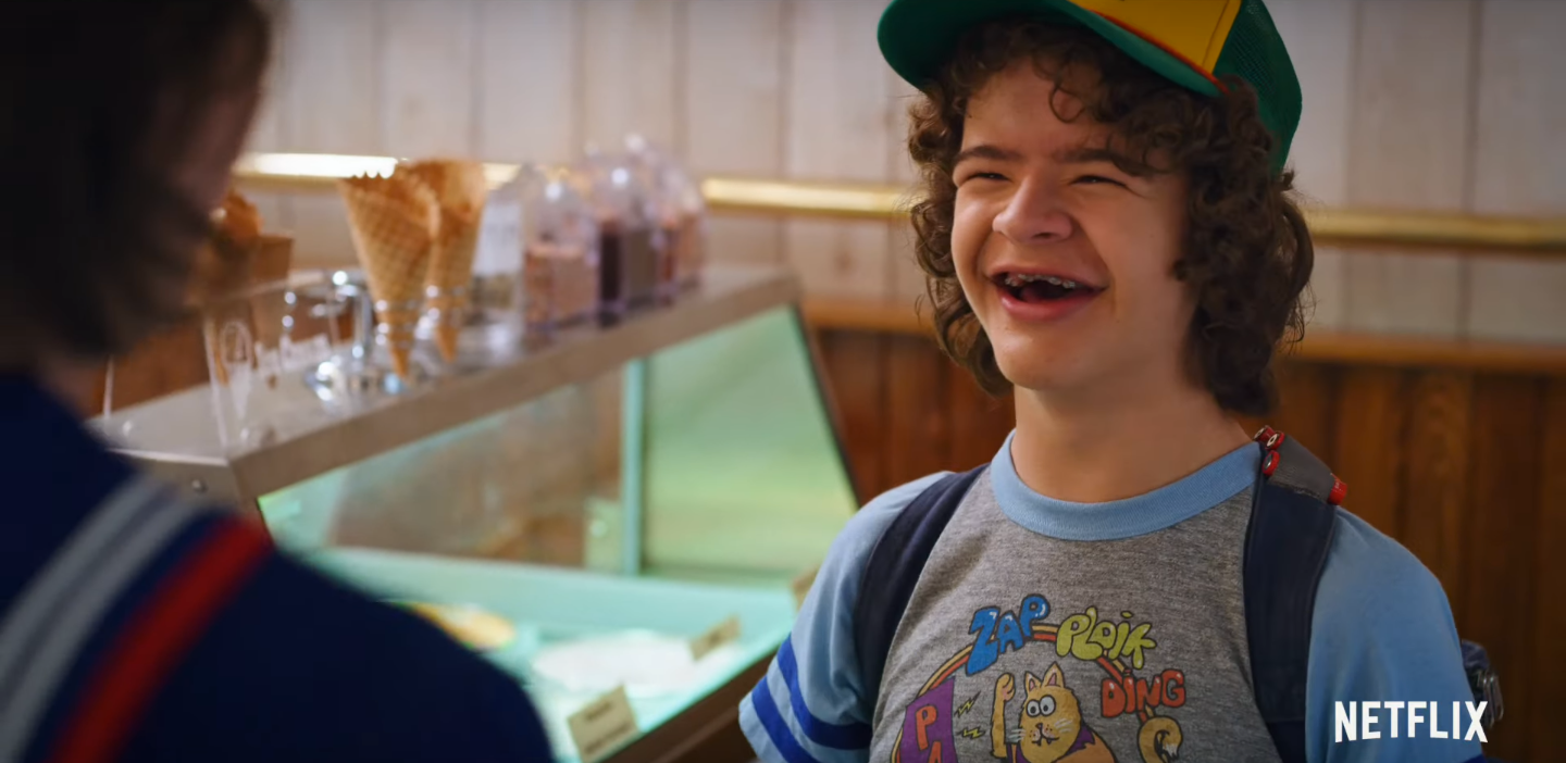 Stranger Things 3 Trailer Explained: Story Details and Cast