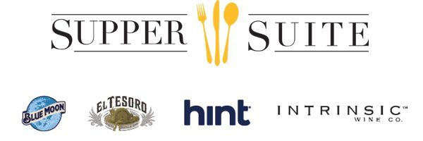 supper-suite-logo-slice