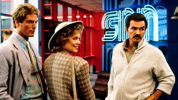 switching-channels-christopher-reeve-burt-reynolds-kathleen-turner