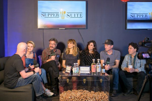 sword-of-trust-lynn-shelton-marc-maron-jillian-bell-sxsw