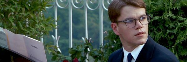 talented-mr-ripley-matt-damon