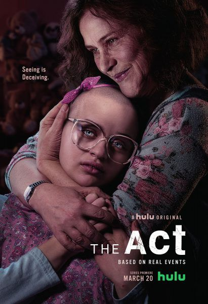 the-act-poster1